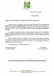 """""""La mafia a Messina – Commemorazione dell'avv. Nino D'Uva"""" - Incontro con l On. Rosy Bindi ( Presidente Commissione Antimafia)"""