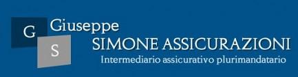 Giuseppe Simone Assicurazioni